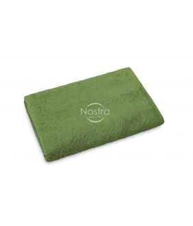 Dvielis 380 g/m2 380-GREEN 155