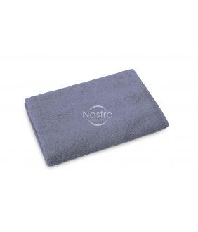 Полотенце 380 g/m2 380-STONE BLUE