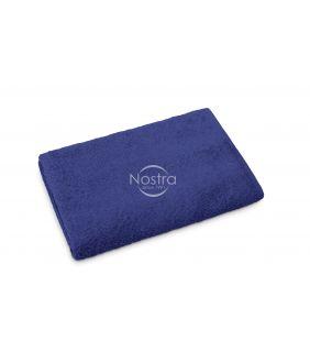 Dvielis 380 g/m2 380-BLUE 299