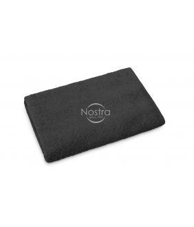 Полотенце 380 g/m2 380-BLACK