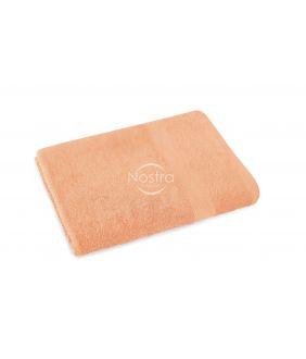 Towels 550 g/m2 550-CORAL