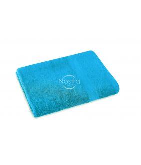 Dvielis 550 g/m2 550-VIVID BLUE