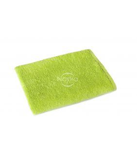 Towels 430 g/m2 430-T0032-GRASS 136