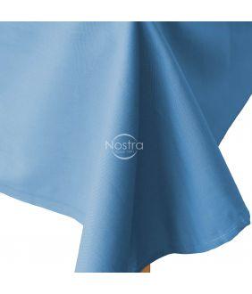Холстовая простыня 00-0022-L.BLUE