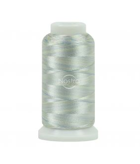 Embroidery thread 034