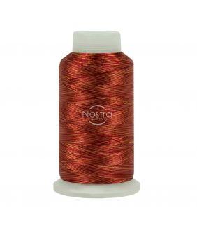 Embroidery thread A96