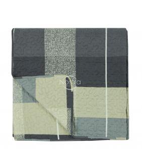 Bedspread SIESTA L0030-GREY