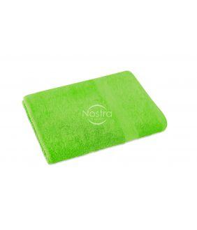 Dvielis 550 g/m2 550-JASMINE GREEN