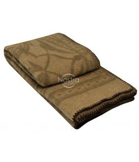 Одеяло из верблюжьей шерсти CAMEL-620 80-3186-CAMEL