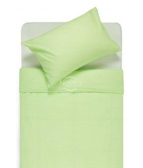 Детское постельное белье LITTLE CHECKS 30-0200-GREEN