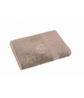 Dvielis 550 g/m2 550-TAUPE