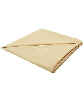 Jacquard sateen tablecloth 80-0004-CREAM