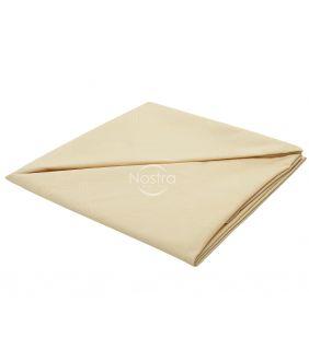 Jacquard sateen tablecloth 80-0006-CREAM