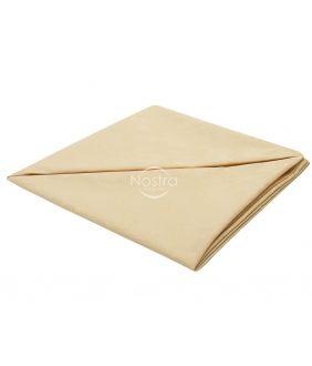 Jacquard sateen tablecloth 80-0005-CREAM