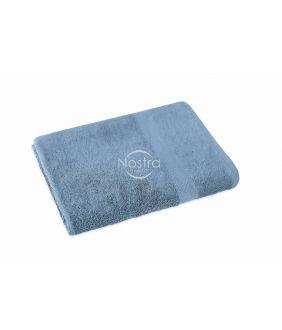 Towels 550 g/m2 550-STONE BLUE
