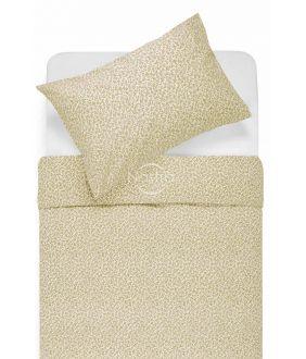 Renforcé bedding set NOVA 40-0968-SAND