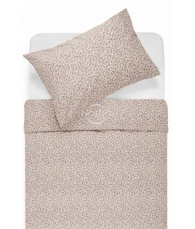 Katūna gultas veļa NOVA 40-0968-VIOLET