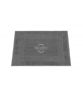 Bath mat 650 650-T0033-GREY M18