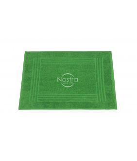 Frotē vannas paklājs 650-T0033-GREEN D28