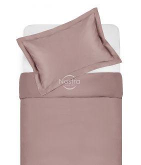 EXCLUSIVE gultas veļa TRINITY 00-0350-MAUVE