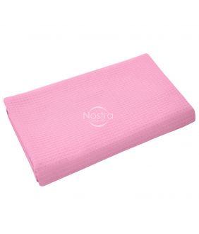 Towels WAFEL-270 00-0408-PINK