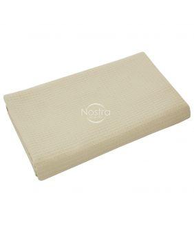 Towels WAFEL-270 00-0306-SEASAME
