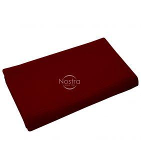Dvielis WAFEL-270 00-0023-WINE RED