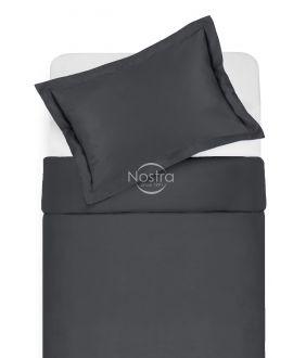 EXCLUSIVE Постельное бельё TRINITY 00-0240-IRON GREY