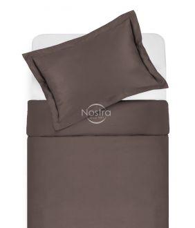EXCLUSIVE bedding set TRINITY 00-0211-CACAO
