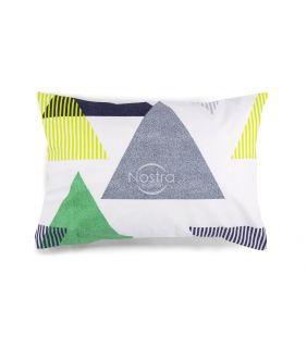 Pillow cases SPALVOTAS SAPNAS 30-0566-WHITE