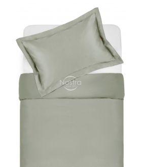 EXCLUSIVE gultas veļa TRINITY 00-0325-OPAL GREY