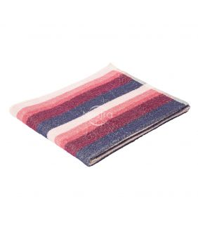 Sauna towels 500 g/m2 T0123