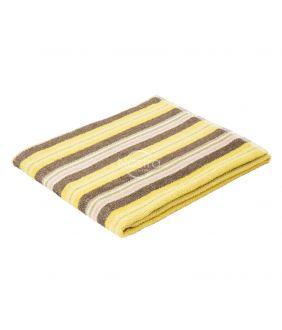 Полотенце для сауны 500 g/m2 T0121