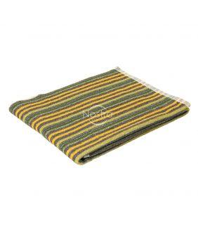 Полотенце для сауны 500 g/m2 T0117