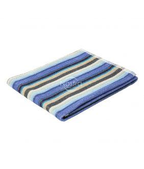 Полотенце для сауны 500 g/m2 T0120