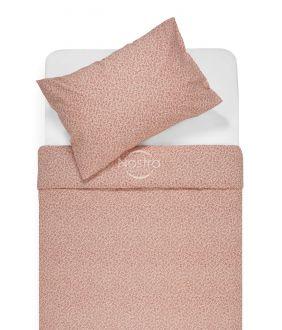 Katūna gultas veļa NOVA 40-0968-TEA ROSE