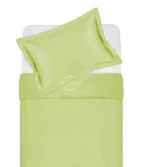 EXCLUSIVE bedding set TRINITY 00-0017-SHADOW L