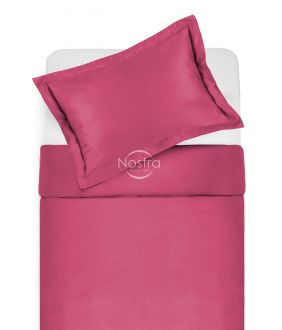 EXCLUSIVE bedding set TRINITY 00-0152-FUCHSIA