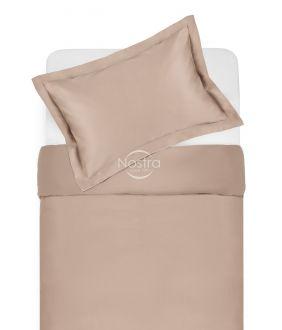 EXCLUSIVE bedding set TRINITY 00-0187-WHISPER PINK