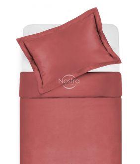 EXCLUSIVE gultas veļa TRINITY 00-0198-TERRA