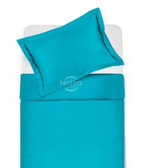 EXCLUSIVE bedding set TRINITY 00-0250-AQUA