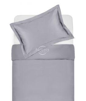 EXCLUSIVE bedding set TRINITY 00-0251-L.GREY