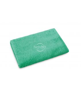 Towels 380 g/m2 380-TURQUOISE STOCK