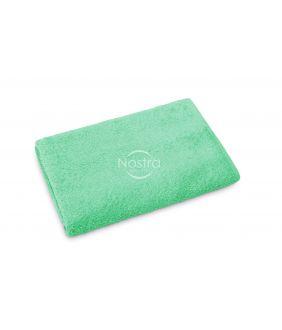Towels 380 g/m2 380-SALAT STOCK