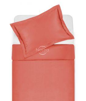 EXCLUSIVE bedding set TRINITY 00-0324-GRAPEFRUIT