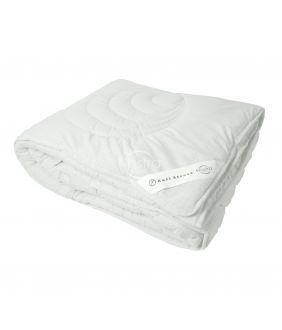 Одеяло ANTISTRESS 70-0001-OPT.WHITE
