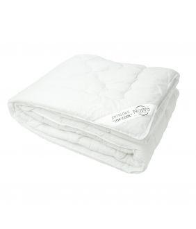 Одеяло TOP COOL 00-0000-OPT.WHITE