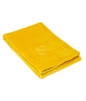 Pleds MICRO FLANNEL-400 00-0405SF-GOLD