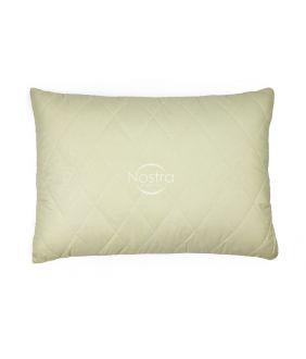 Pillow VASARA 00-0008-PAPYRUS