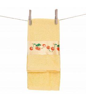 Kitchen towel 350GSM T0112-IMPALA